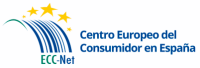 European Consumer Center in Spain